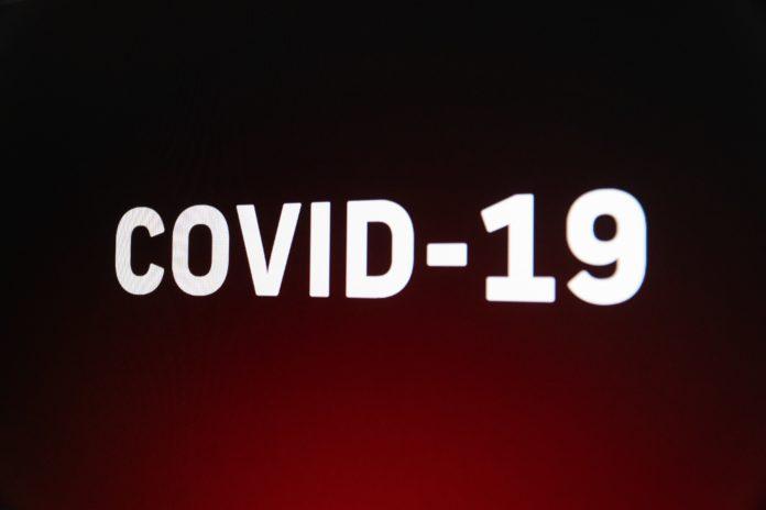 Covid-19-Statistik