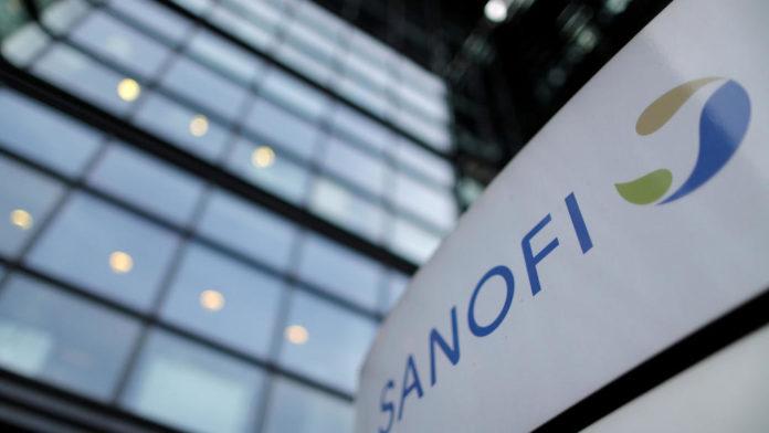 Covid-19: Sanofi unterstützt BioNTech bei der Produktion von 125 Millionen Impfstoffdosen